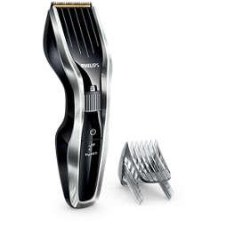 Hairclipper series 5000 Cortacabello