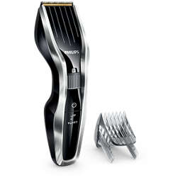 Hairclipper series 5000 Aparat de tuns