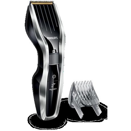 Tondeuse cheveux Series 5000