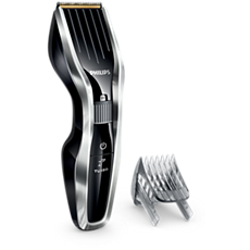 HC5450/16 Hairclipper series 5000 Aparador