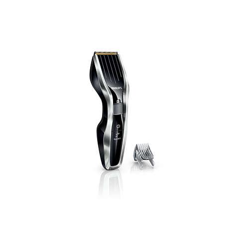 Hairclipper series 5000 Tondeuse
