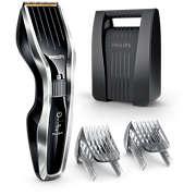Hairclipper series 5000 Машинка за подстригване
