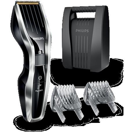 Машинка за подстригване серия 5000
