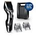 Hairclipper series 5000 Zastřihovač vlasů