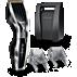 Hairclipper series 5000 Κουρευτική μηχανή