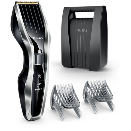 Hairclipper series 5000