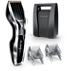 Hairclipper series 5000 Cortadora de pelo