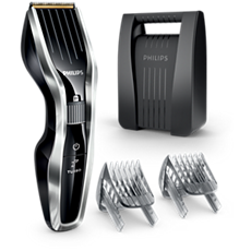 HC5450/80 Hairclipper series 5000 Cortapelos