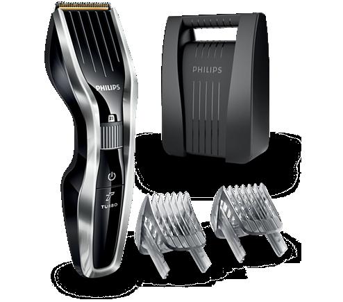 Hairclipper series 5000 Cortapelos HC5450 80  c930aa6cfa09