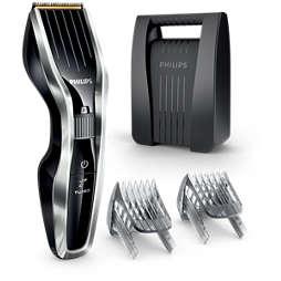 Hairclipper series 5000 Cortadora