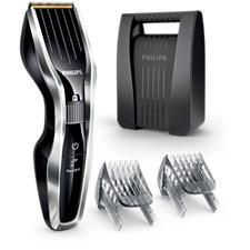 Serie de cortadoras de cabello