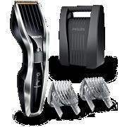 Hairclipper series 5000 Juukselõikur