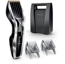 Hairclipper series 5000 Aparat za šišanje