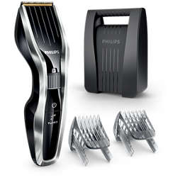 Hairclipper series 5000 Aparat za šišanje