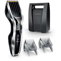 Hairclipper series 5000 Tondeuse
