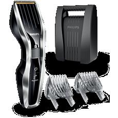 HC5450/80 Hairclipper series 5000 Aparador