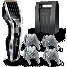 HC5450/83 -   Hairclipper series 5000 髮剪