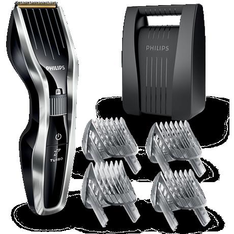 5000系列剪髮器