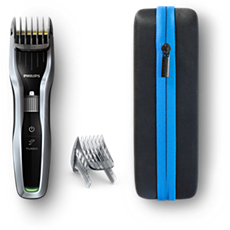 HC5450/90 Hairclipper series 5000 Aparador