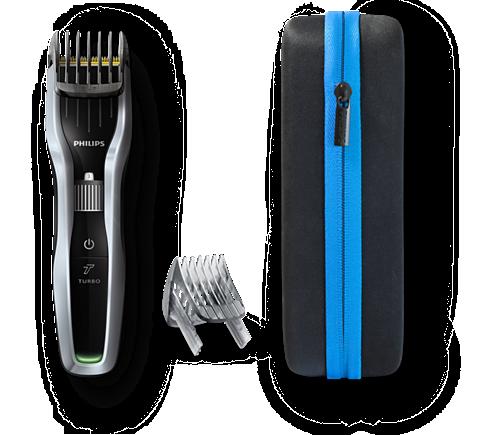 1322451be Hairclipper series 5000 Aparador HC5450/90 | Philips