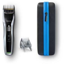 How Do I Use My Philips Hair Clipper Hc9450 Philips