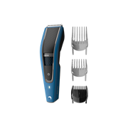 Hairclipper series 5000 Vaskbar hårklipper