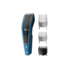 HC5612/15 Hairclipper series 5000 Washable hair clipper