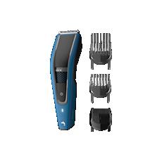 HC5612/15 Hairclipper series 5000 Tondeuse à cheveux lavable