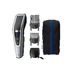 HC5630/15 Hairclipper series 5000 Yıkanabilir saç kesme makinesi