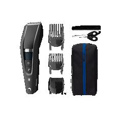 HC5632/15 Series 5000 Maszynka do strzyżenia włosów z możliwością mycia