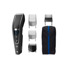 HC5632/17 Hairclipper series 5000 ヘアカッター5000シリーズ