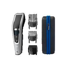 HC5650/15 Hairclipper series 5000 Afspoelbare tondeuse