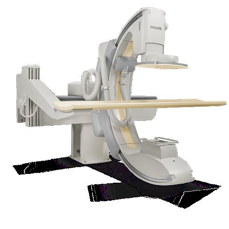 Eleva Remote controlled R/F system