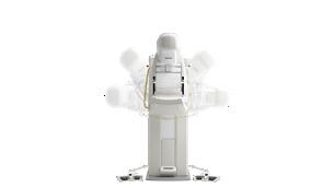 MicroDose SI