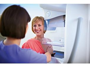 MicroDoseSI 乳腺X线摄影系统