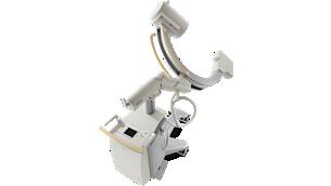 https://images.philips.com/is/image/PhilipsConsumer/HC718075-IMS-en_CA