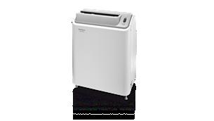 PCR Eleva Compact