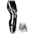 Hairclipper series 7000 hair clipper
