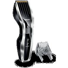 HC7450/16 Hairclipper series 7000 Tondeuse à cheveux