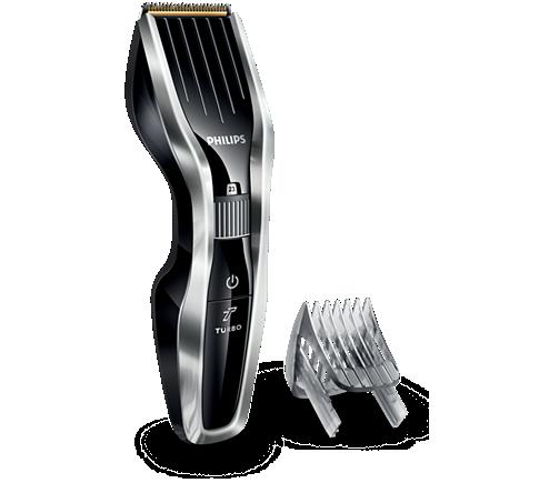 Hairclipper series 7000 Hårklippare HC7450 16  d46b6eccf1a71