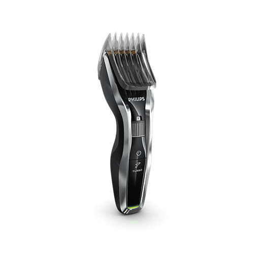 Hairclipper series 7000 Tondeuse