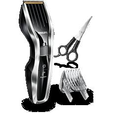 HC7450/33 Hairclipper series 7000 Hair clipper