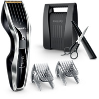 Hairclipper series 7000 Haarschneider