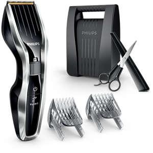 Hairclipper series 7000 Haarschneider