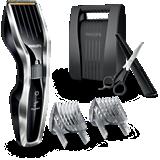 Hairclipper series 7000