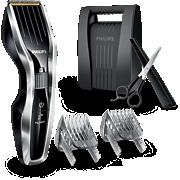 Hairclipper series 7000 Hårklippare