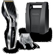 Norelco Hairclipper 7100, series 7000 Hair clipper