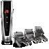 Hairclipper series 7000 Машинка за подстригване