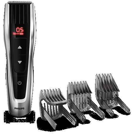 Машинка за подстригване серия 7000