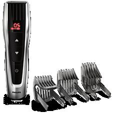 HC7460/15 -   Hairclipper series 7000 Hårklipper med motoriseret længdeindstilling